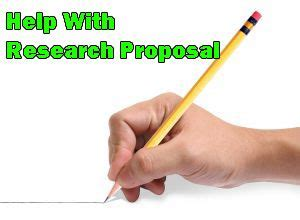 How to write a good php proposal